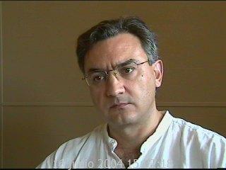 """No se puede mostrar la imagen """"http://www.virtualeidos.com/antonio/salon.jpg"""" porque contiene errores."""